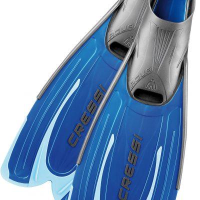 Cressi-Agua-Fin-Blue-1