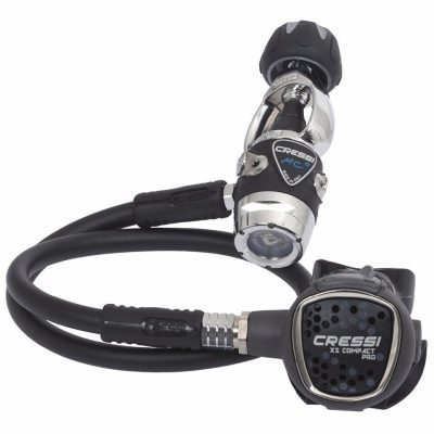 Cressi-MC9-SC-COMPACT-PRO-INT-Hiper-Balanced-Regulator-Scuba-Diving-1st-Stage-2nd-Stage-Set.jpg_960x960