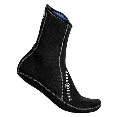 ergo-neoprene-socks_high-top_600x